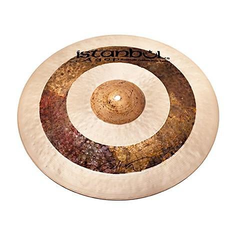 istanbul agop 21 custom sultan jazz ride cymbal reverb. Black Bedroom Furniture Sets. Home Design Ideas