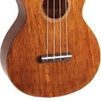 Mahalo Hano Series Concert Ukulele