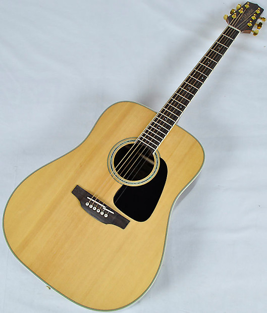 takamine gd51 natural