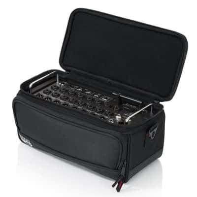 Gator G-MIXERBAG-1306 Padded Carry Bag X Air Mixers