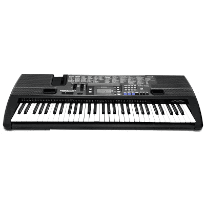 Casio CTK-720 61-Key Keyboard