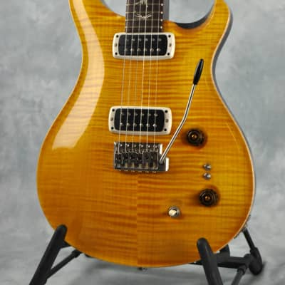PRS 'Paul's Guitar'  (NOS 2015) - Faded Vintage Yellow for sale