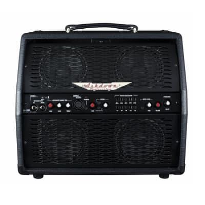 Ashdown ATA-100-R Professional Acoustic Combo, Free Shipping  (B-Stock)