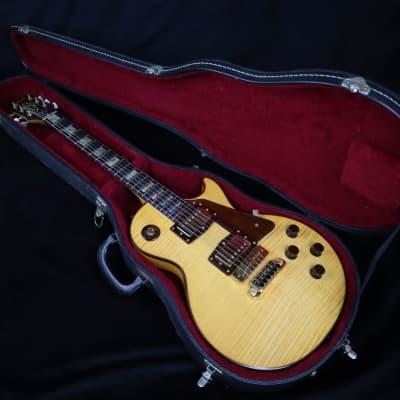 Gibson The Les Paul 1976 - 1980