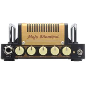 Hotone Nano Legacy Mojo Diamond 5W Amp for sale