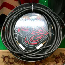 Monster 21' Speaker Cable Pro 2000