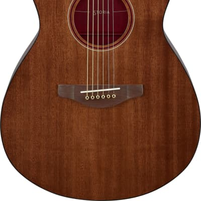 Yamaha STORIA III Acoustic Electric Guitar - Warm and balanced tones with a luminous finish! for sale