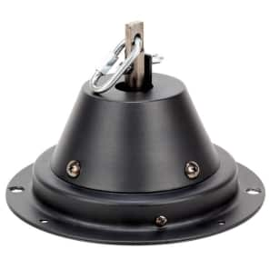 American DJ M101 HD 1 RPM Mirror Ball Motor