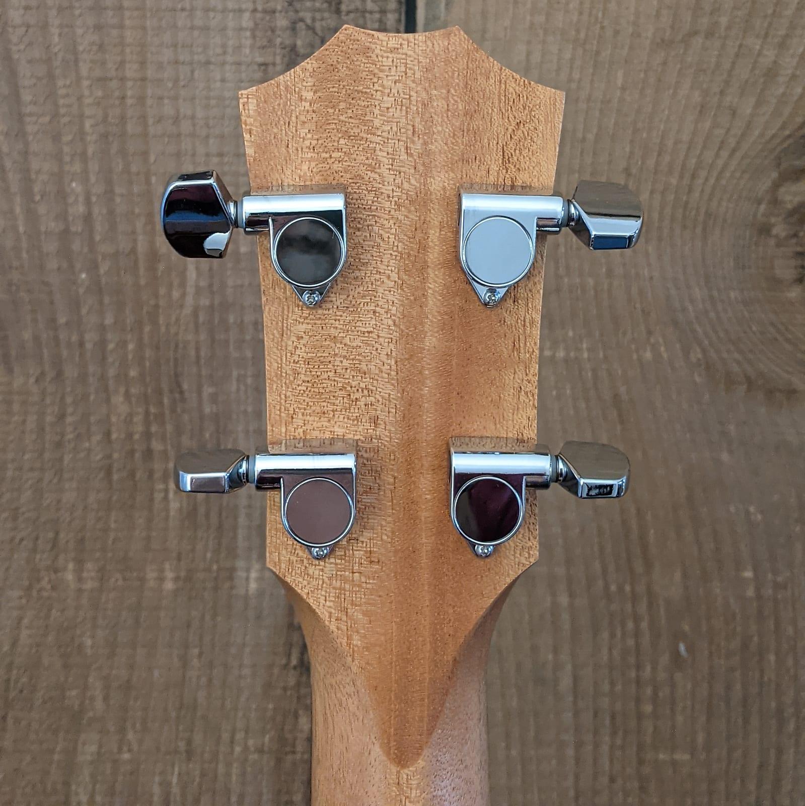 Taylor GS Mini-e Koa Acoustic Electric Bass