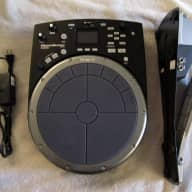 Roland HPD-20 HandSonic WITH  Bass Drum Foot Pedal Controller & Stand
