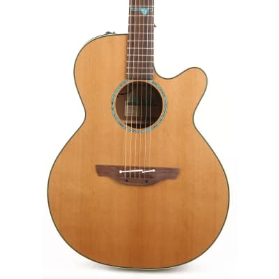 Takamine TSF40C NEX Cutaway Acoustic-Electric for sale