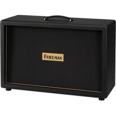 Friedman 2x12 Cab for sale