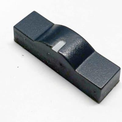 Korg N1/364 Slider Cap