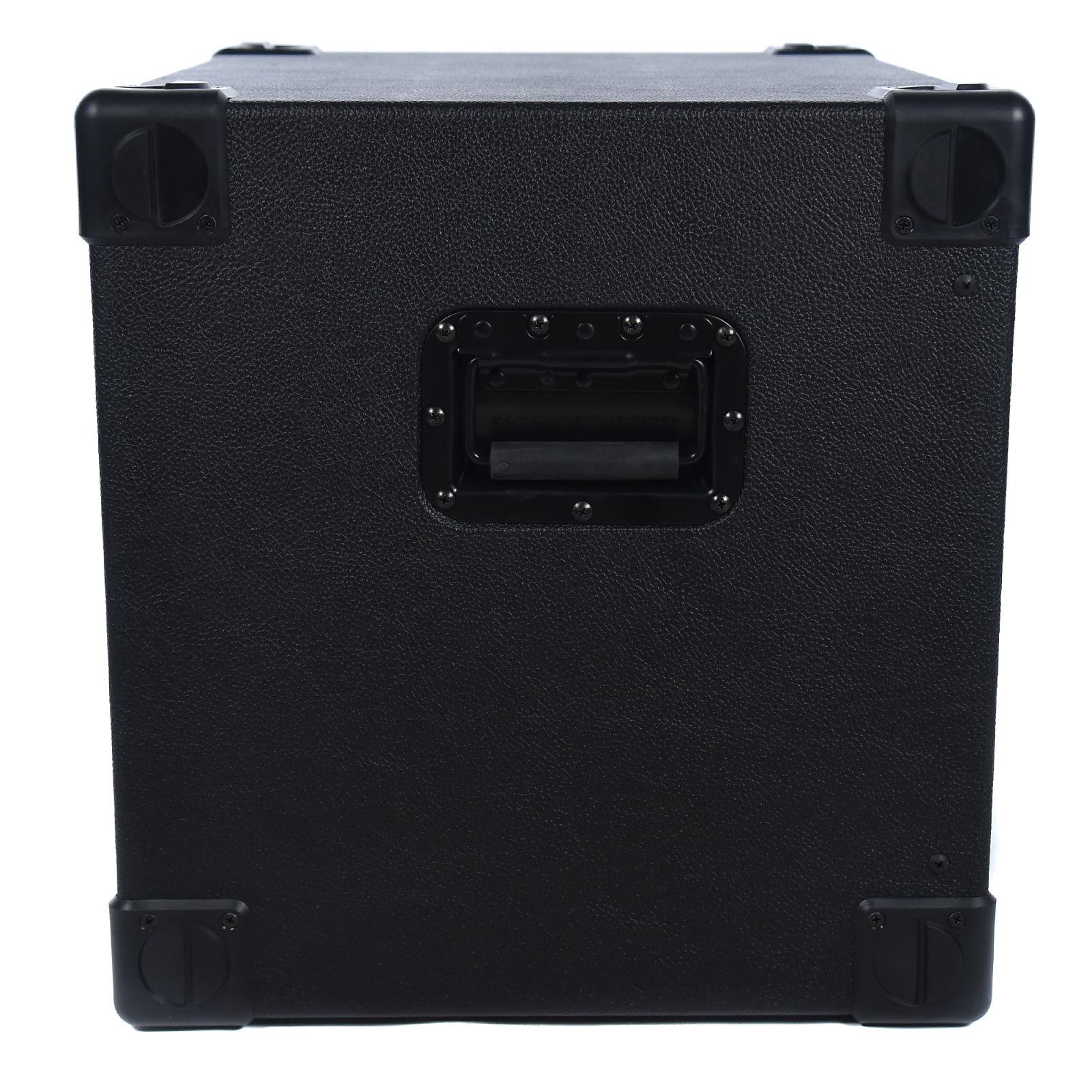 Gallien-Krueger Neo115-III Bass Cabinet 400W 8ohm 1x15
