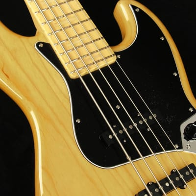 FGN Fujigen NJB10MBAHV-VNT / Made in Japan for sale