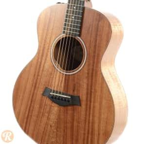 Taylor GS Mini Koa
