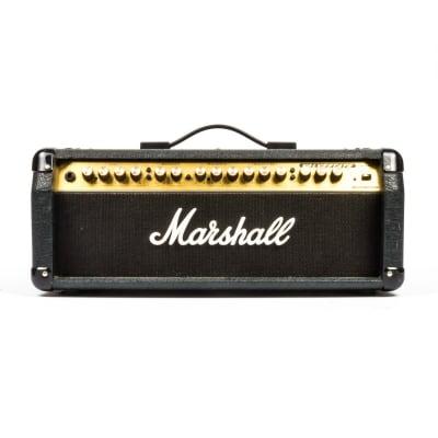 Marshall Valvestate VS100H 3-Channel 100-Watt Guitar Amp Head