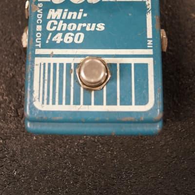 DOD Mini Chorus 460 Vintage! for sale