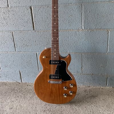 Gibson  Les Paul Special P100 2020 Natural