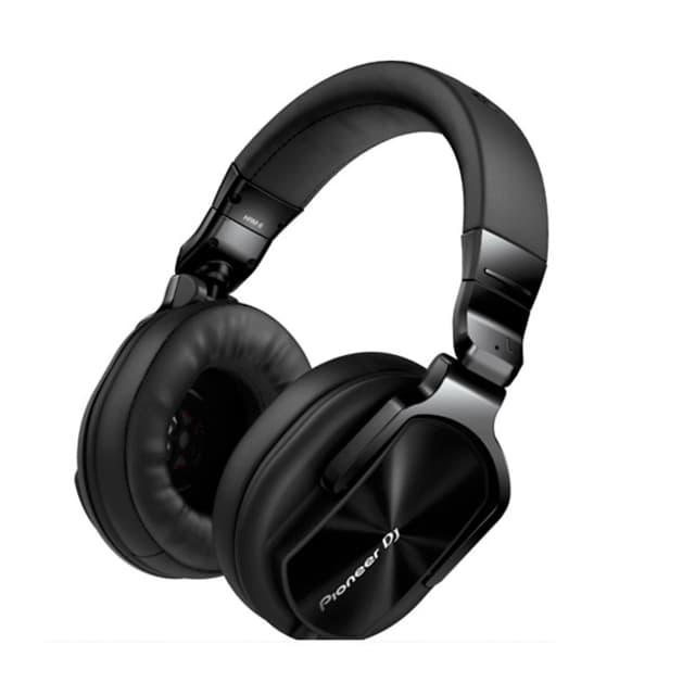 Pioneer HRM-6 Studio Monitor Headphones image