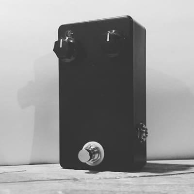 noiseKICK FX Bleep Box