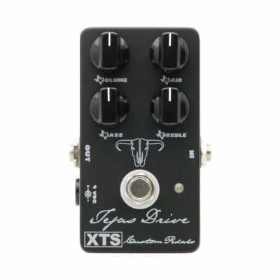 Xact Tone Solutions - Tejas Drive