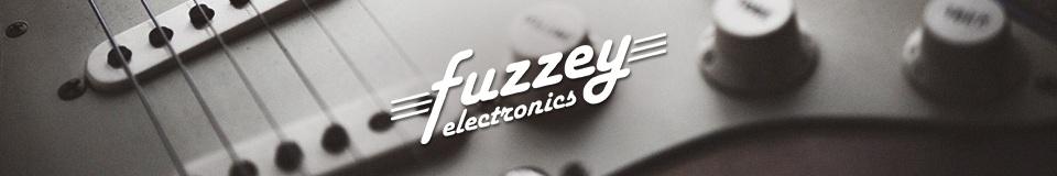 Fuzzey Electronics