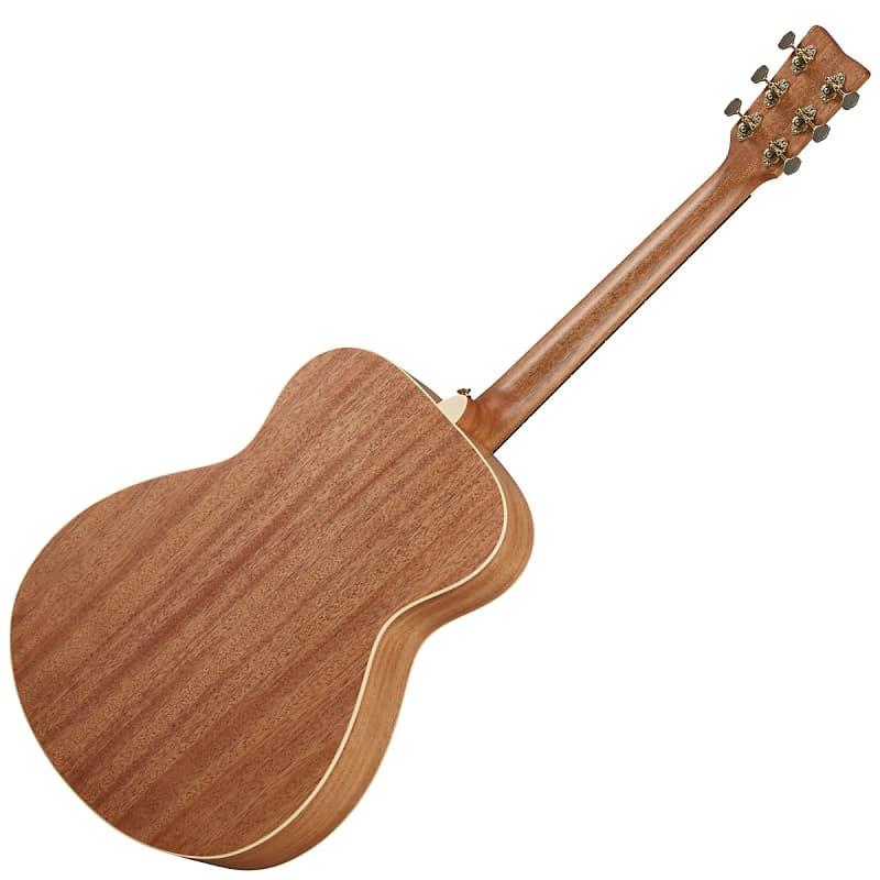 yamaha storia i acoustic electric guitar home pak reverb. Black Bedroom Furniture Sets. Home Design Ideas