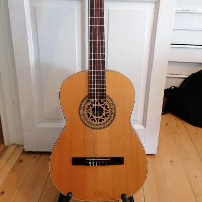Bjärton B-20 1985 Spruce for sale