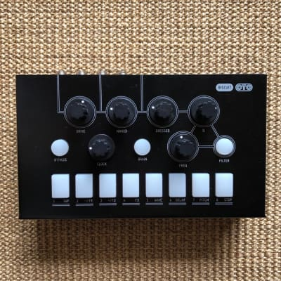 OTO Machines Biscuit 2 / Der Oto : free worldwide shipping