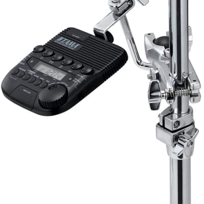 Tama RW200 Rhythm Watch - Drummer S Metronome for sale