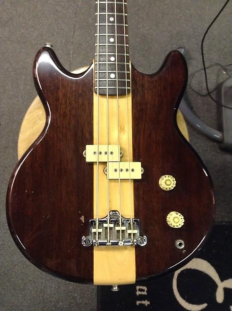 Akron Auto Sales >> vantage vintage bass | The Guitar Department | Reverb