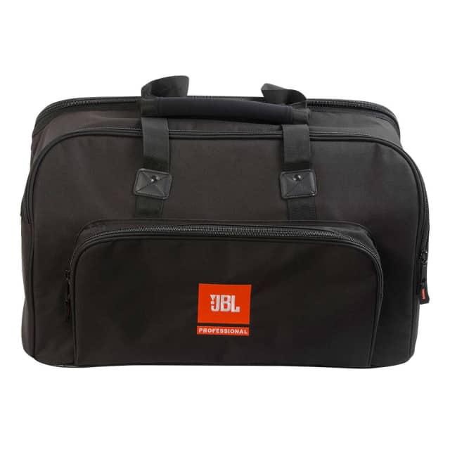 JBL Bags EON610 Deluxe Protective Speaker Carry Bag [EON610-BAG] image