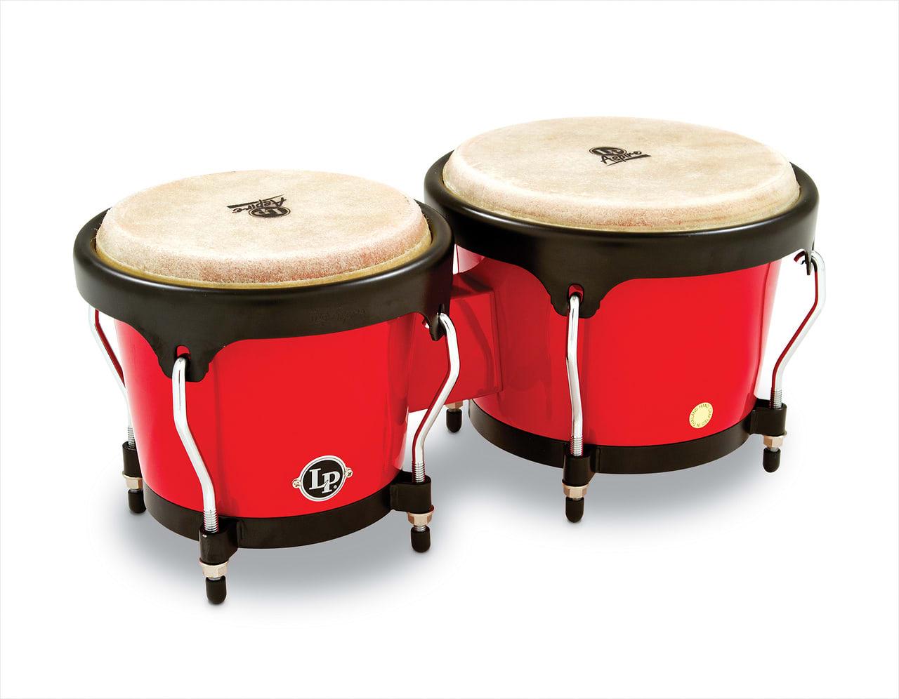 lp aspire fiberglass bongo rd reverb. Black Bedroom Furniture Sets. Home Design Ideas