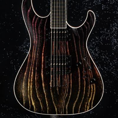 Vola Blaze X EAM OGD for sale