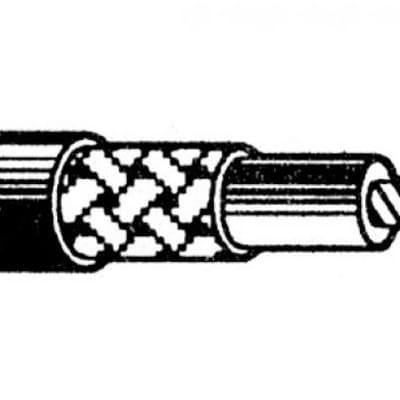 GÖLDO MUSIC EL90X Kabel für Pickups & Innen-Verdrahtung for sale