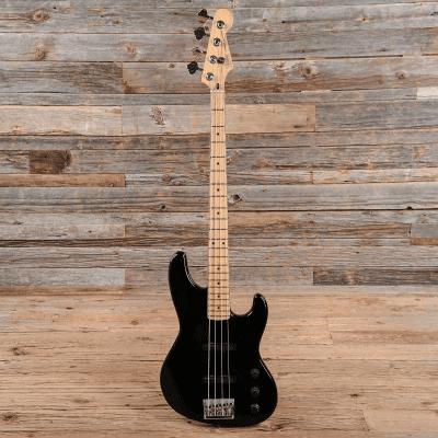 Fender Jazz Bass Plus 1990 - 1994