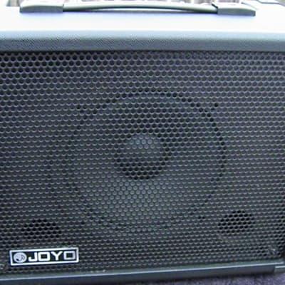 Joyo DC-30 30-Watt Digital Guitar Combo rhythm and effects for sale