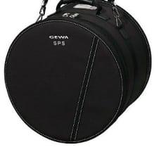 Gewa SPS Bass Drum Bag 24