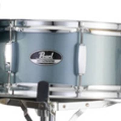 "RS1455S/C706 Pearl Roadshow 14""x5.5"" Snare CHARCOAL"