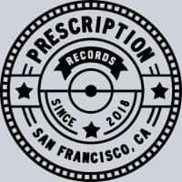 Prescription Records