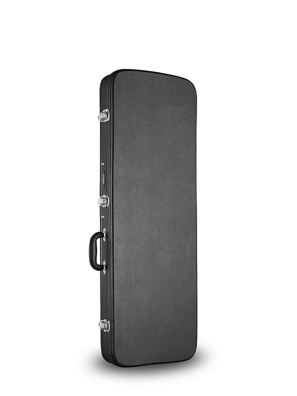 Access Stage One Electric Guitar Case AC1EG1