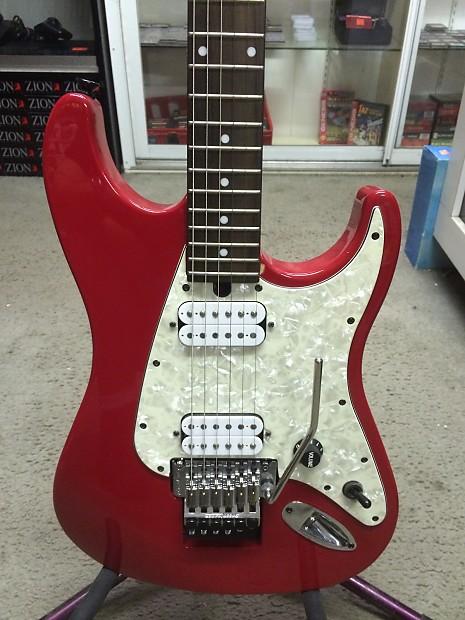 Floyd Rose Speedloader : floyd rose speedloader discovery series electric guitar reverb ~ Vivirlamusica.com Haus und Dekorationen