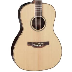 Takamine GY93E-NAT Acoustic Guitar for sale