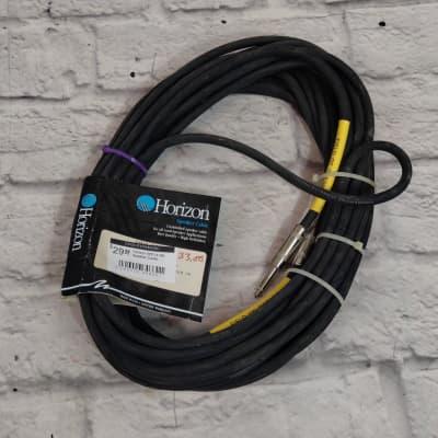 Horizon 50ft 14 GA Speaker Cable
