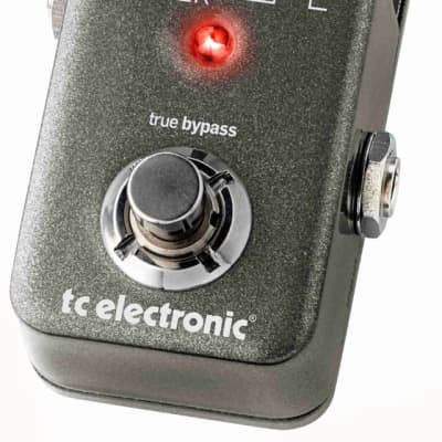 TC Electronic Ditto Looper, Great Sounding, Super Intuitive Easy to Use Guitar Effect Pedal Looper for sale