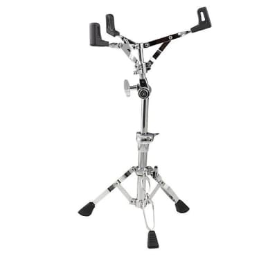 Pearl S930 Uni-Lock Double-Braced Snare Drum Stand