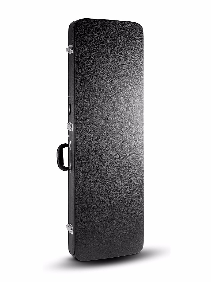 Access Stage One Electric Bass Case AC1EB1