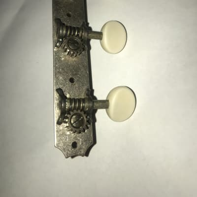 Stew Mac Golden Age Restoration Tuners  Faded for sale