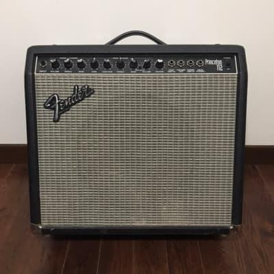 Fender Princeton 112 for sale